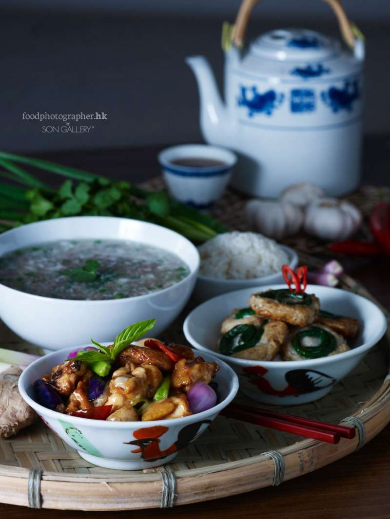 foodphotographer.hk food photography portfolio