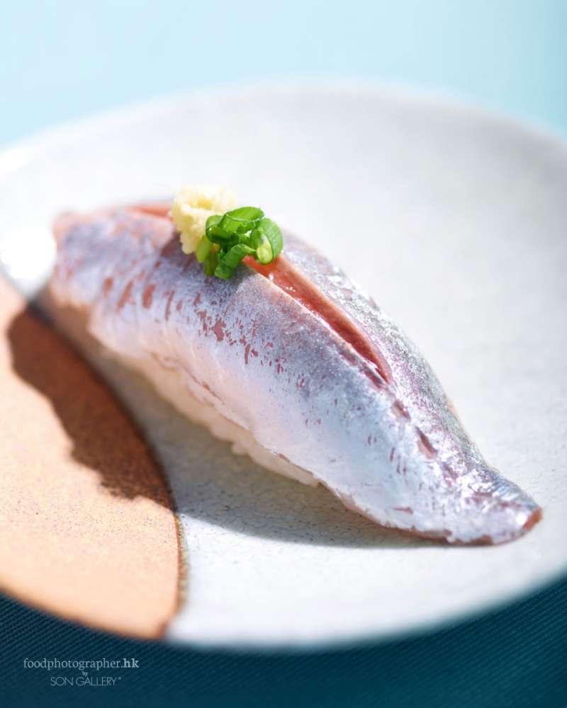 foodphotographer.hk food photography portfolio