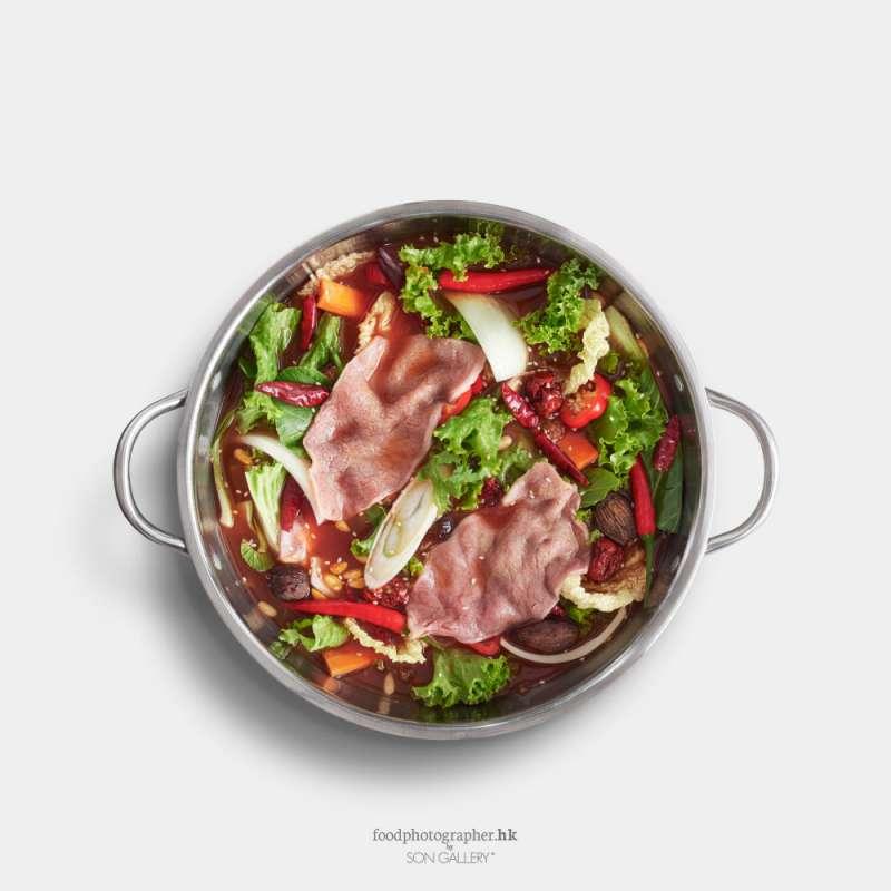 foodphotographer.hk - Food Portfolio