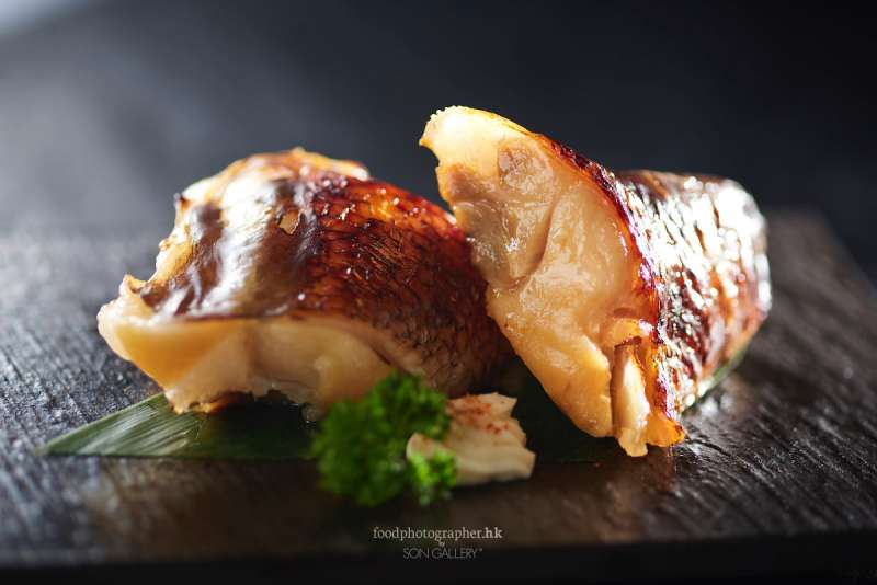 foodphotographer.hk - food photography portfolio