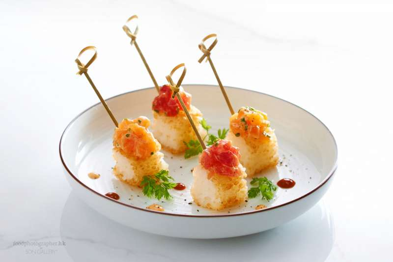 foodphotographer.hk - food photography portfolio
