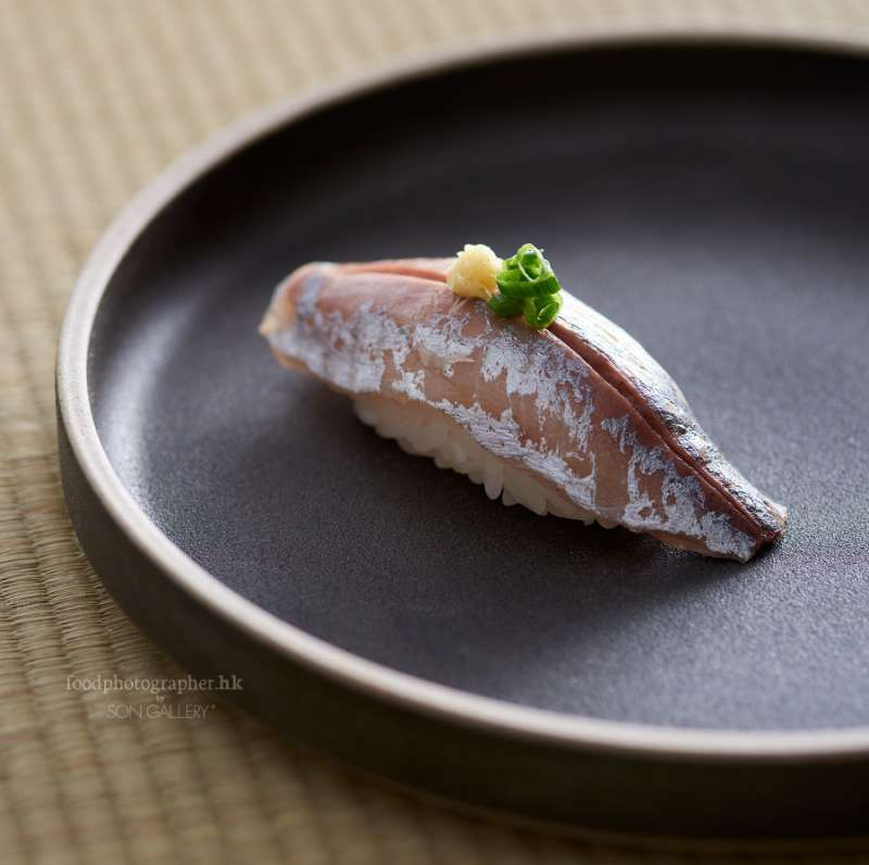 foodphotographer.hk - Indoor daylight simulation